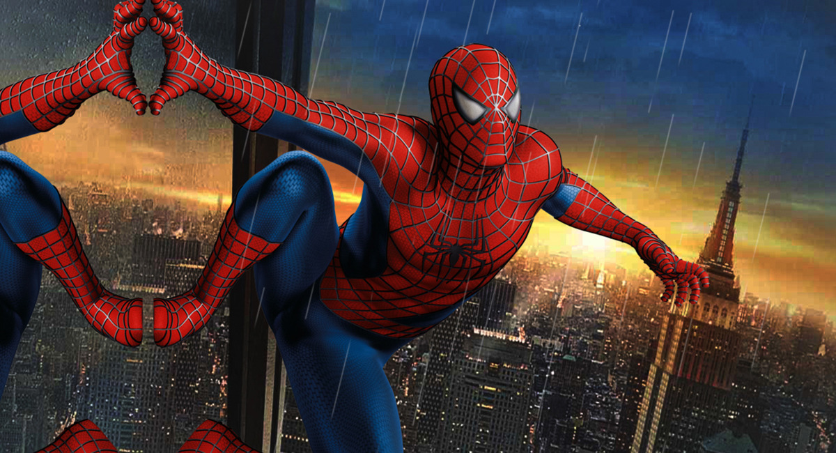 4 Overlooked Consequences Of Spider-Man Joining The Avengers