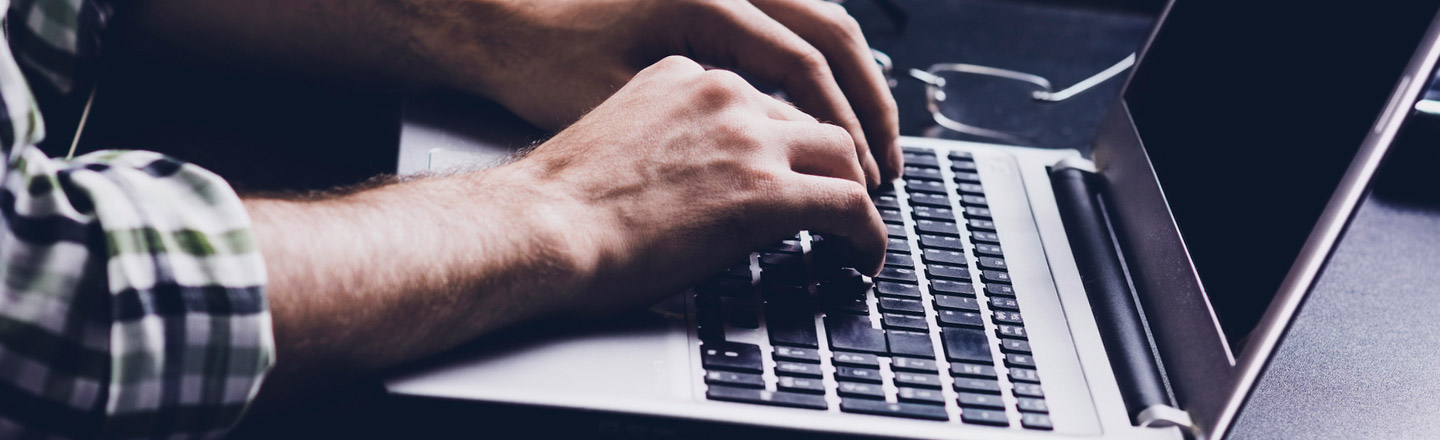 5 Real Computer Hacks You Didn't Realize Were Possible
