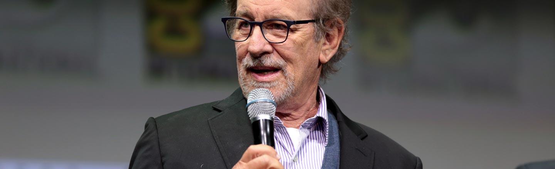 Steven Spielberg Wants To Destroy Netflix Movies