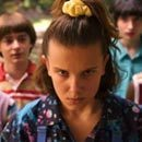 We're Still Trying to Solve This 'Stranger Things' Puzzle