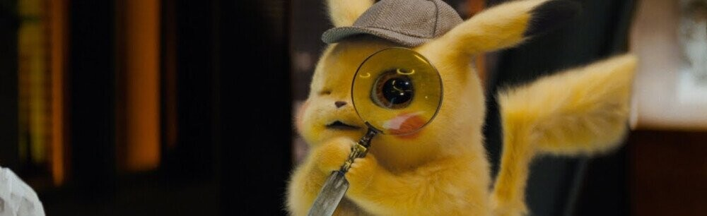 'Pokémon Detective Pikachu' Was A DeVito Away From Perfection