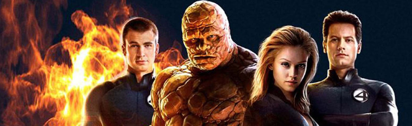 5 Superhero Sagas That Were Too Awesome To Exist