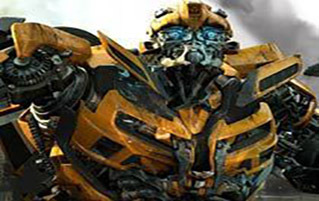 5 Awesome Movie Robots with Inexcusable Design Flaws