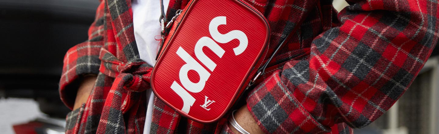 'Cool' Brands That Are Full of Crap