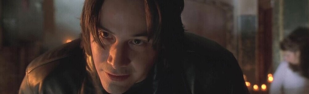 Keanu Reeves Was Forced Into Making His Worst Movie
