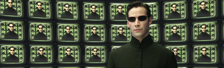 A Round-Up Of The Internet's Premature 'Matrix' Reboot Rage