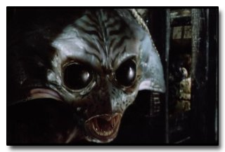 6 Giant Blind Spots In Every Movie Alien's Invasion Strategy