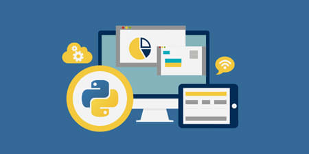 Learn To Code With This Python Bundle (No Snakes Required)
