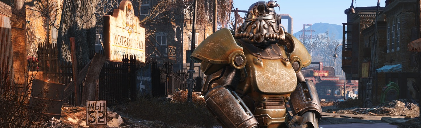 5 Bizarre Realities Of Video Game Universes We Just Accept