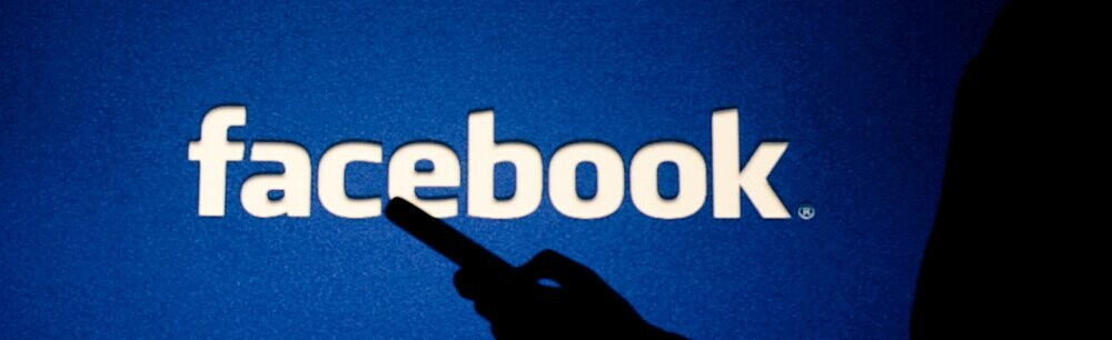 3 Weird Details From Facebook's Latest Scandals