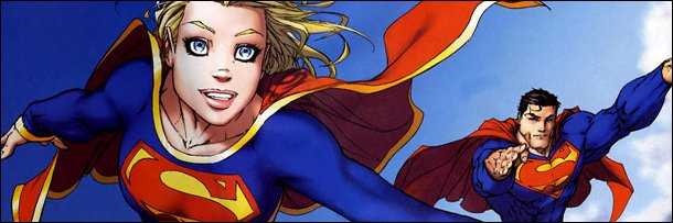 The 8 Most Awkward Sexual Moments in Comic Book History