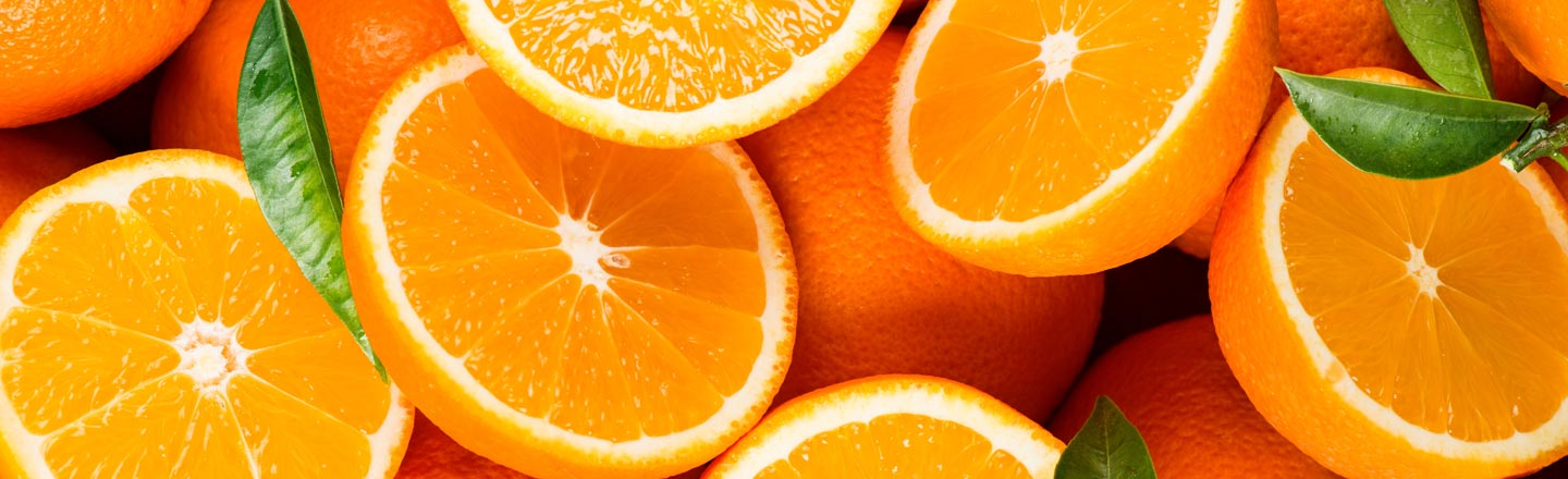 4 Common Foods That Are Full Of Secrets And Lies