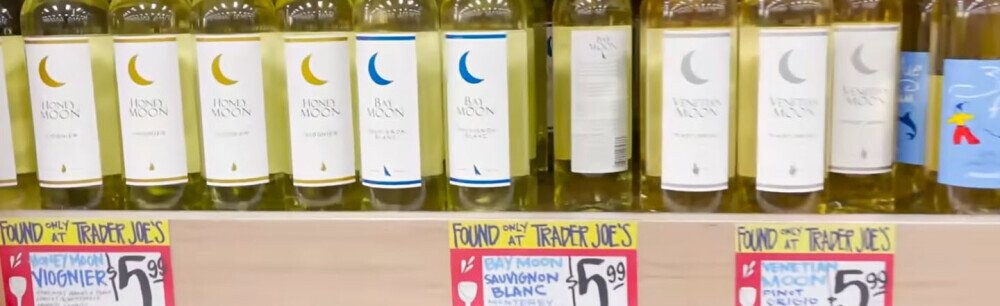 What's the Deal with Trader Joes? 14 Ways the Grocer is Shaking Up Food Shopping