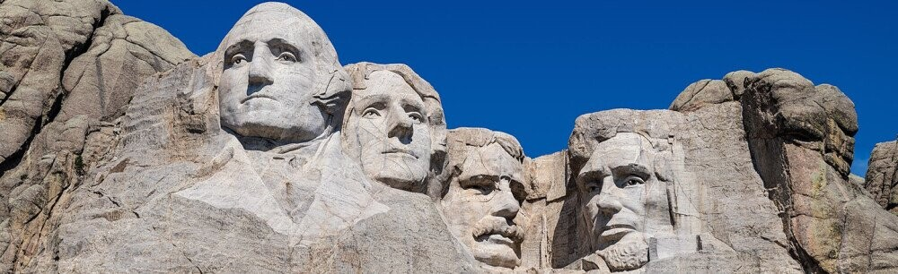 Tell Us Now: 14 History Facts We Should Have Learned In School