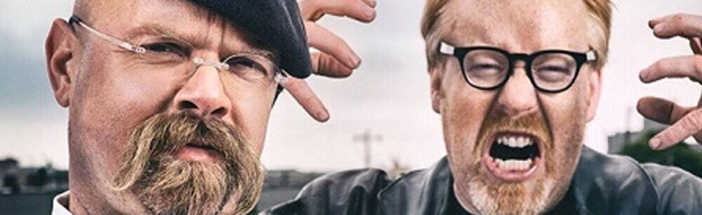 14 'MythBusters' Behind-The-Scenes Facts