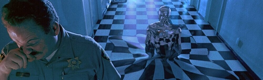 Tell Us Now: 17 Movies Whose Special Effects Stand The Test Of Time