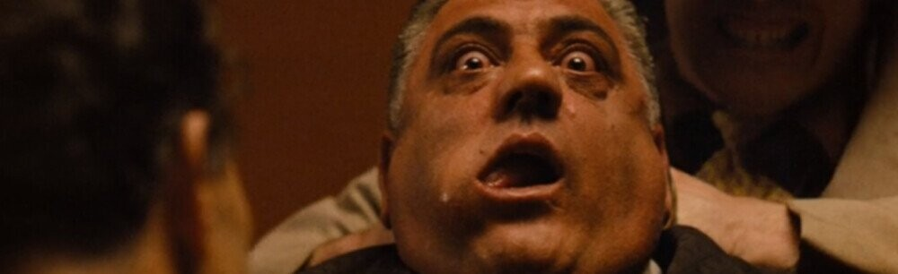 15 Facts About The Making of the Godfather Movies