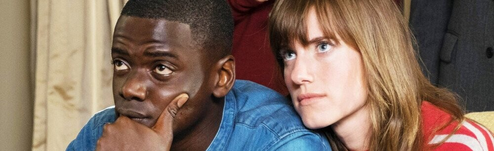 15 Easter Eggs And Hidden Meanings In Jordan Peele's 'Get Out'