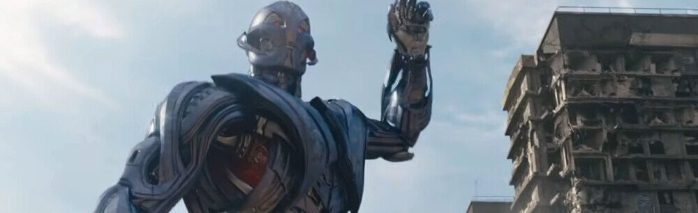 The Past Reveals the Future: 14 Fab Examples of Foreshadowing in the MCU