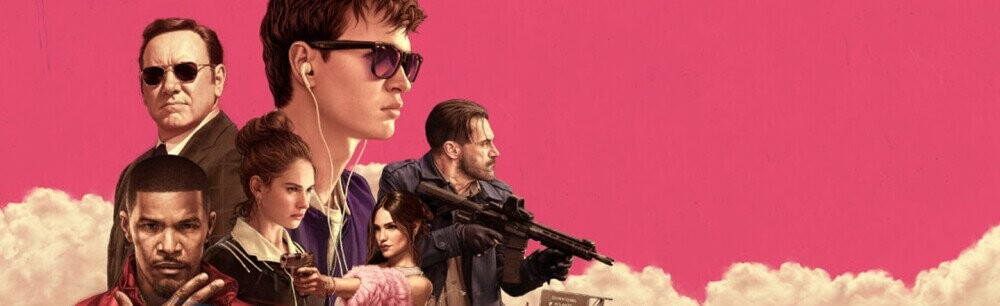 15 Hidden Meanings And Cool References In 'Baby Driver'