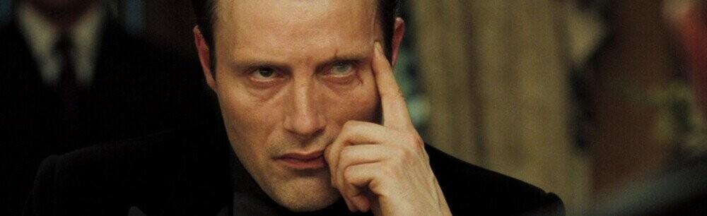 15 Lies Actors Told (To Get Big Breaks)