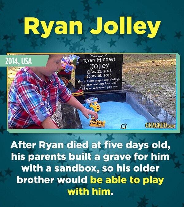 Ryan Jolley 2014, USA Ryan Michael Jolley OCc. 12, 2013 OCt. 16, 2013 darlno. You angol. aro mr m ond my Love wifr my Star a/0. ine you. whorovr you C