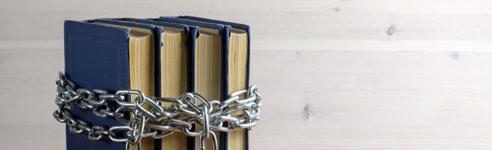 15 Author Responses To Their Books Being Banned