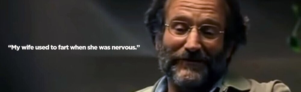 15 Terrible Quotes From Crazy-Popular Movies