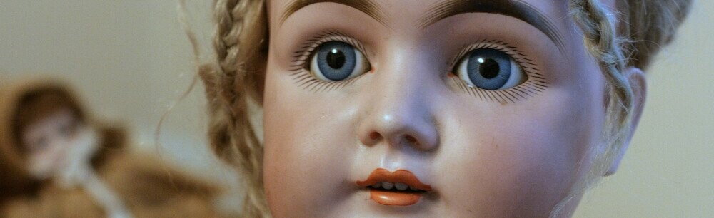 Weird World: 12 Strange, Strange Events We Didn't Hear About