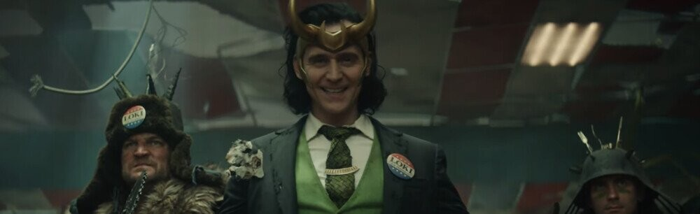 15 Behind-The-Scenes Facts About Loki