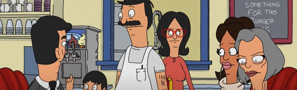 15 'Bob's Burgers' Behind-The-Scenes Facts