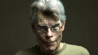 20 Fascinating Facts About The Life And Legacy Of Stephen King