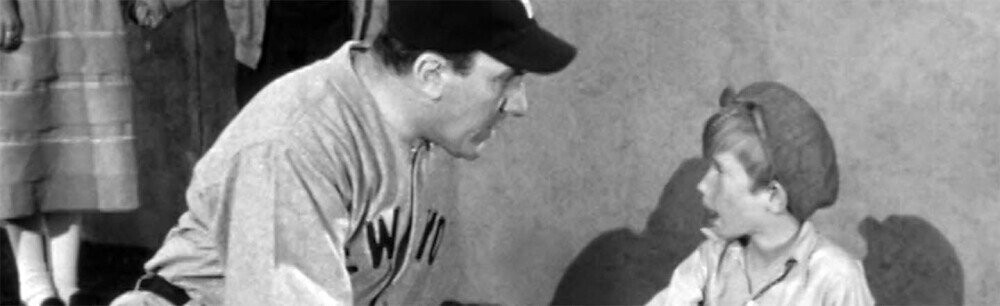 Good Actors Are Often Lousy Athletes: 12 Times Hollywood Struck Out