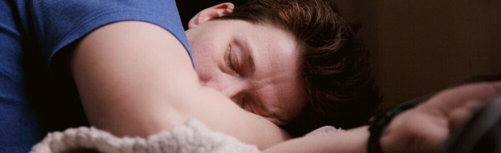 13 Scientific Facts We Never Knew About Sleep