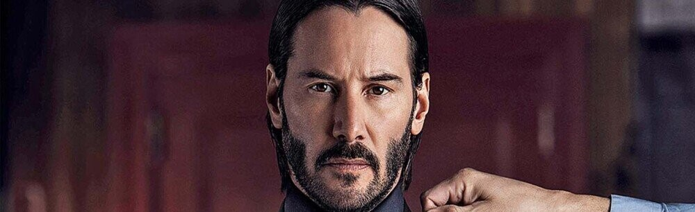 'Guns. Lots of guns:' 16 References and Hidden Meanings In The 'John Wick' Movies