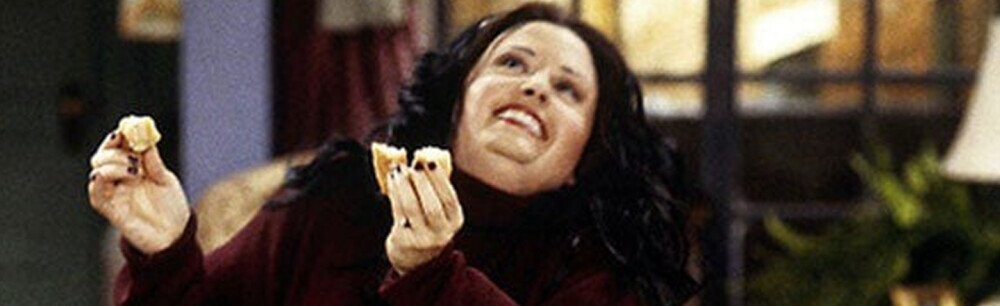 13 Formerly Beloved TV And Movie Characters Who Don't Hold Up