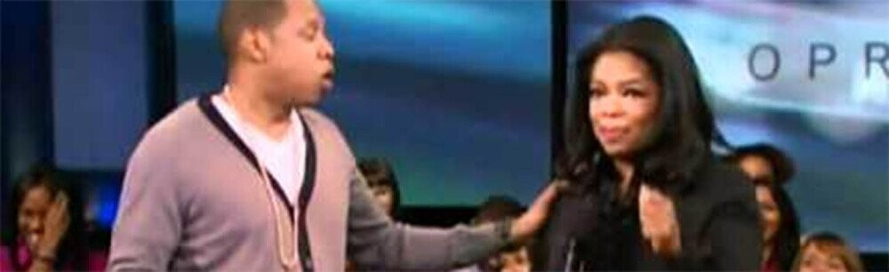 13 Celebrities Who Must Be Stopped Before They Rap Again