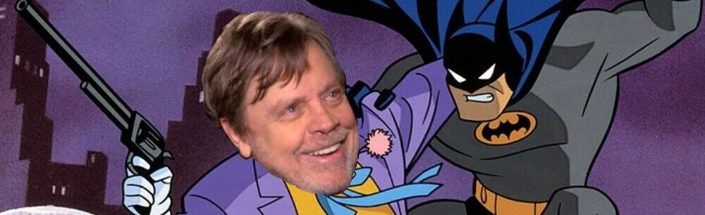 14 Celebrities You Didn't Know Played (Animated) Superheroes