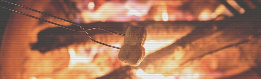 What's The Deal: A Brief History of the Marshmallow