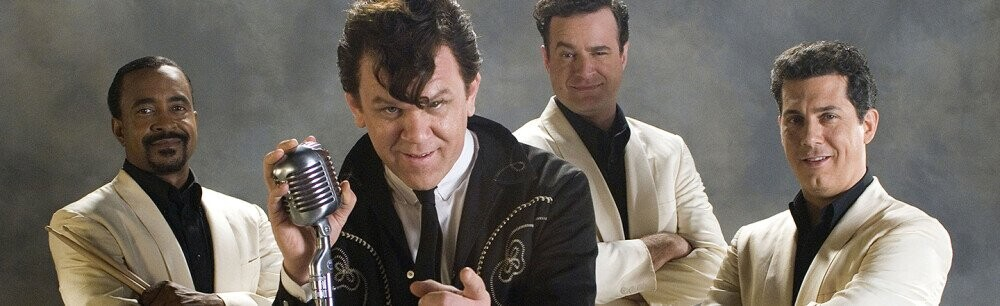 15 Behind-The-Scenes Facts About Walk Hard: The Dewey Cox Story