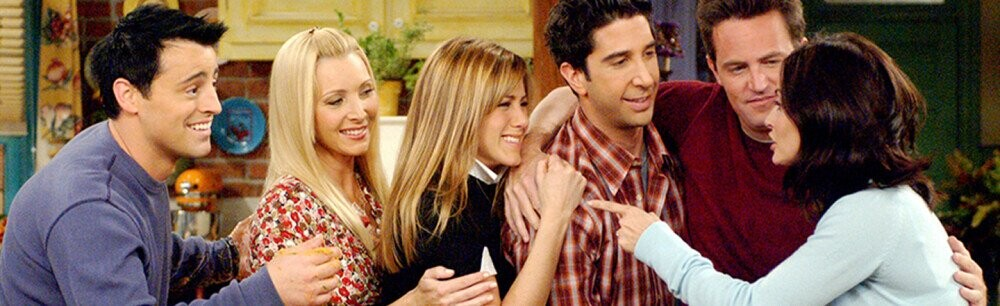 Tell Us Now: 18 Tips To Make Friends As An Adult