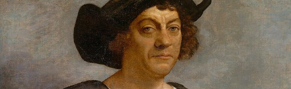 Tell Us Now: Who Is The Most Overpraised Historical Figure?