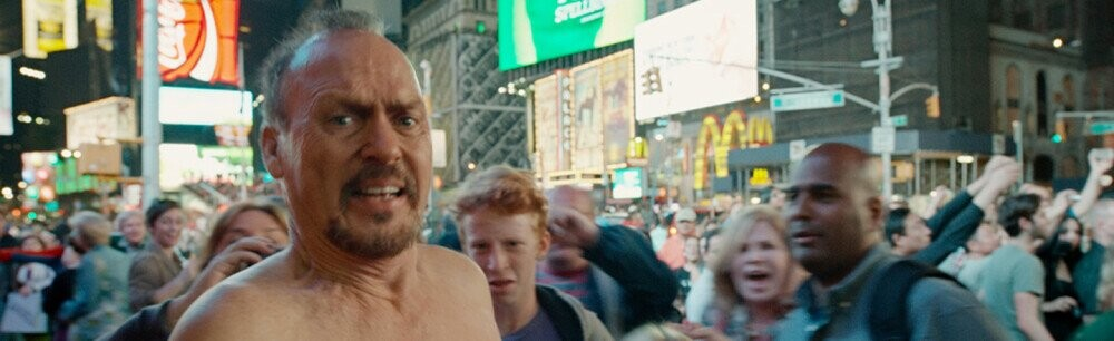 15 Cool Movie Moments We Got Because The Money Ran Out