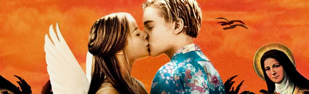 29 Behind-The-Scenes Trivia About 'Romeo + Juliet'