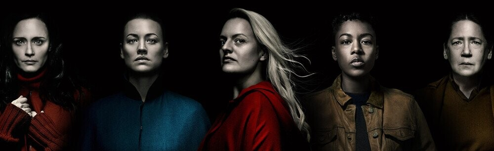 16 Behind-The-Scenes Facts About The Handmaid's Tale