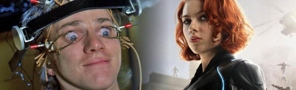 15 Big Movies That Tortured Their Stars