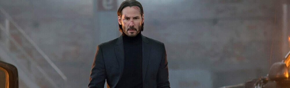 At A Glance: 13 Whoa-Inducing Keanu Reeves Facts