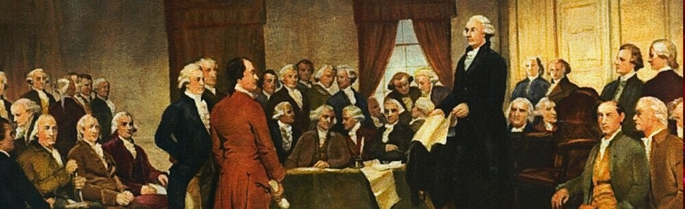 14 Unexpected Facts About The US Constitution