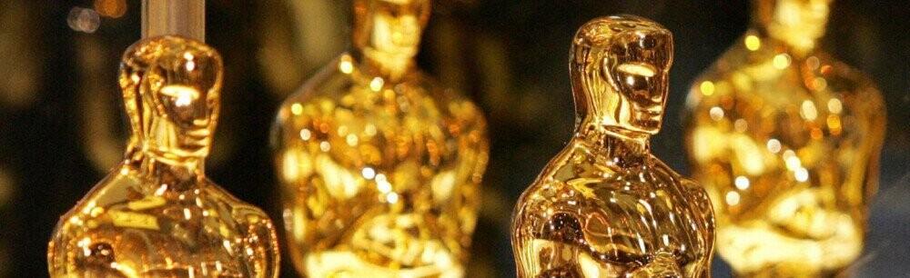 16 Wild Shenanigans At The Oscars