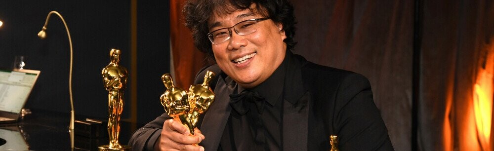 15 Behind-The-Scenes Facts About Bong Joon-ho Films